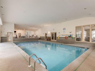 Photo 23: 205 3651 Marda Link SW in Calgary: Garrison Woods Apartment for sale : MLS®# A1053396