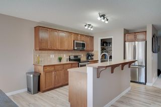 Photo 12: 233 Elgin Manor SE in Calgary: McKenzie Towne Detached for sale : MLS®# A1138231