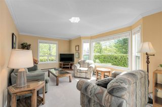 """Photo 9: 5474 PENNANT Bay in Delta: Neilsen Grove House for sale in """"SOUTH POINTE"""" (Ladner)  : MLS®# R2571849"""
