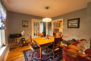 Photo 23: 29 Bridge Street in Middleton: 400-Annapolis County Residential for sale (Annapolis Valley)  : MLS®# 202119497