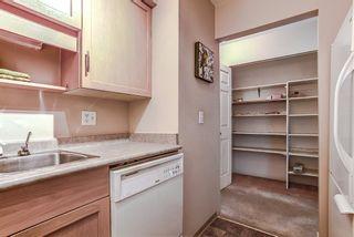 "Photo 11: 201 1150 DUFFERIN Street in Coquitlam: Eagle Ridge CQ Condo for sale in ""GLEN EAGLES"" : MLS®# R2072453"
