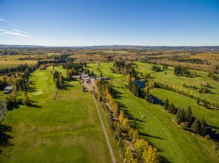Photo 3: 4705 LENO Road in Prince George: Pineview Business with Property for sale (PG Rural South (Zone 78))  : MLS®# C8013941