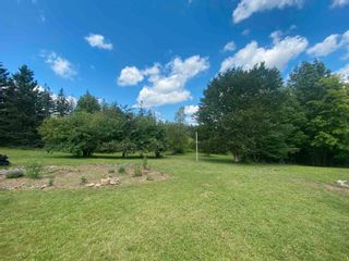 Photo 22: 214 Limerock Road in Millbrook: 108-Rural Pictou County Residential for sale (Northern Region)  : MLS®# 202117562