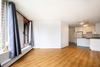 """Photo 9: 721 1333 HORNBY Street in Vancouver: Downtown VW Condo for sale in """"Anchor Point III"""" (Vancouver West)  : MLS®# R2610056"""