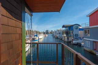 Photo 25: B28 453 Head St in : Es Old Esquimalt House for sale (Esquimalt)  : MLS®# 869432