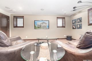 Photo 27: 4010 Goldfinch Way in Regina: The Creeks Residential for sale : MLS®# SK838078