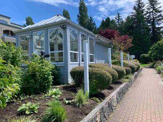 "Photo 38: 205 1725 128 Street in Surrey: Crescent Bch Ocean Pk. Condo for sale in ""Ocean Park Gardens"" (South Surrey White Rock)  : MLS®# R2589410"