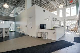 Photo 30: 505 63 Inglewood Park SE in Calgary: Inglewood Apartment for sale : MLS®# A1120979