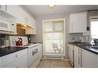 Photo 5:  in VICTORIA: Vi Hillside Condo for sale (Victoria)  : MLS®# 458142