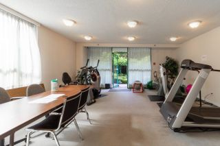 """Photo 22: 601 1132 HARO Street in Vancouver: West End VW Condo for sale in """"THE REGENT"""" (Vancouver West)  : MLS®# R2616925"""