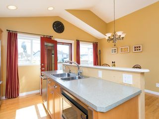 Photo 19: 138 PRESTWICK Landing SE in Calgary: McKenzie Towne House for sale : MLS®# C4134520