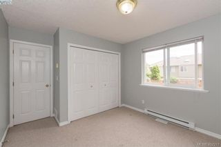 Photo 29: 871 Beckwith Ave in VICTORIA: SE Lake Hill House for sale (Saanich East)  : MLS®# 802692