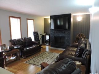 Photo 19: 202 Main Street in Endeavour: Residential for sale : MLS®# SK849542