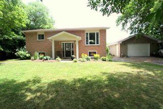 Photo 1: 19 W Richmond Street in Kawartha Lakes: Rural Eldon House (Bungalow-Raised) for sale : MLS®# X4518114