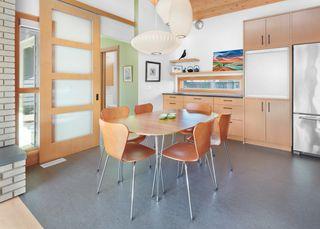 Photo 14: 10506 137 Street in Edmonton: Zone 11 House for sale : MLS®# E4264066