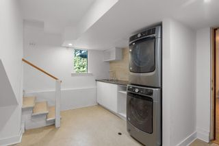 Photo 20: 3940 Margot Pl in : SE Maplewood House for sale (Saanich East)  : MLS®# 873005