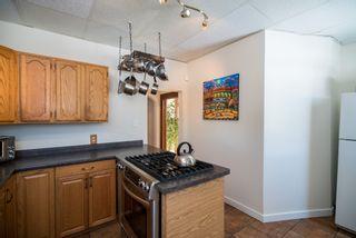 Photo 12: House for Sale in Wolseley Winnipeg