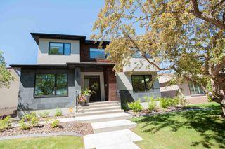 Photo 1: 9712 148 Street in Edmonton: Zone 10 House for sale : MLS®# E4245190