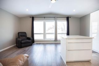 Photo 12: 288 Springfield Road in Winnipeg: Residential for sale (3F)  : MLS®# 202003381