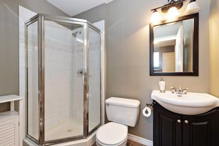 """Photo 19: 3 12188 HARRIS Road in Pitt Meadows: Central Meadows Townhouse for sale in """"Waterford Place"""" : MLS®# R2593269"""