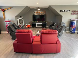 Photo 23: 1732 Centennial Crescent in North Battleford: College Heights Residential for sale : MLS®# SK870379
