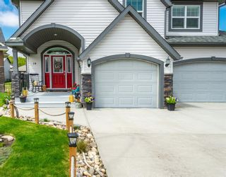 Photo 31: 14 Valarosa Point: Didsbury Detached for sale : MLS®# A1104618