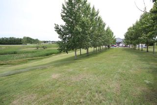 Photo 26: 10A RAINBOW Boulevard in Rural Rocky View County: Rural Rocky View MD Land for sale : MLS®# A1014377