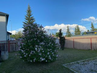 Photo 7: 11 Martha's Haven Parade NE in Calgary: Martindale Detached for sale : MLS®# A1120612