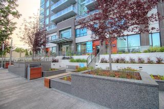 Photo 25: 908 1501 6 Street SW in Calgary: Beltline Apartment for sale : MLS®# A1138826