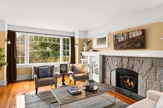 Photo 4: 912 Newport Ave in : OB South Oak Bay House for sale (Oak Bay)  : MLS®# 870554