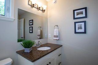 Photo 17: 26 Renfrew Street in Winnipeg: River Heights North Residential for sale (1C)  : MLS®# 202114111