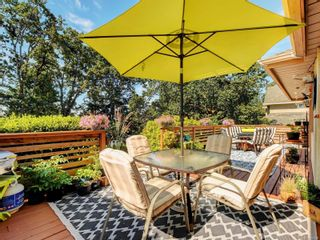 Photo 10: 1017 Southover Lane in : SE Broadmead House for sale (Saanich East)  : MLS®# 881928