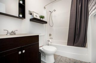 Photo 23: 57 Harrowby Avenue in Winnipeg: St Vital Residential for sale (2D)  : MLS®# 202103253