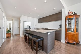 Photo 4: 814 38 9 Street NE in Calgary: Bridgeland/Riverside Apartment for sale : MLS®# A1144505