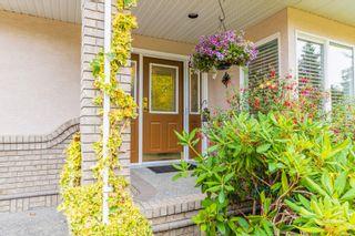Photo 38: 566 Juniper Dr in : PQ Qualicum Beach House for sale (Parksville/Qualicum)  : MLS®# 881699