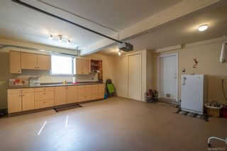 Photo 37: 3 331 Oswego St in : Vi James Bay Row/Townhouse for sale (Victoria)  : MLS®# 879237