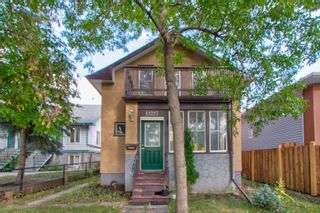 Photo 1: 11217 87 Street NW in Edmonton: Zone 05 House for sale : MLS®# E4260181