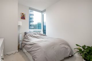 """Photo 9: 1203 3487 BINNING Road in Vancouver: University VW Condo for sale in """"Eton"""" (Vancouver West)  : MLS®# R2527639"""