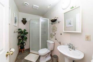 Photo 30: 69 Haviland Crescent: St. Albert House for sale : MLS®# E4227066
