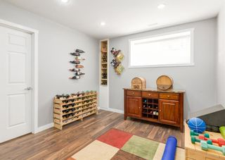 Photo 37: 44 ELGIN MEADOWS Manor SE in Calgary: McKenzie Towne Detached for sale : MLS®# A1103967