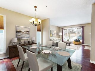 Photo 4: 78 Lafortune Bay in Winnipeg: Meadowood Residential for sale (2E)  : MLS®# 202014921