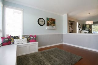 """Photo 8: 18461 65TH Avenue in Surrey: Cloverdale BC House for sale in """"CLOVER VALLEY STATION"""" (Cloverdale)  : MLS®# F1443045"""