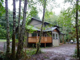 Photo 20: 2463 Kemp Lake Rd in SOOKE: Sk Kemp Lake House for sale (Sooke)  : MLS®# 649532
