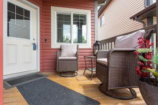 Photo 34: 12223 171 Avenue in Edmonton: Zone 27 House for sale : MLS®# E4248597