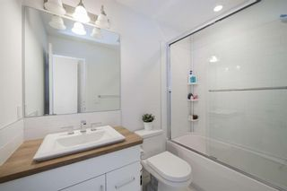 Photo 24: 329 Cityscape Court NE in Calgary: Cityscape Row/Townhouse for sale : MLS®# A1095020