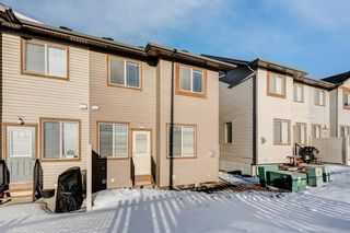 Photo 31: 406 413 RIVER Avenue: Cochrane House for sale : MLS®# C4173759