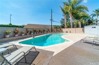Photo 27: 16887 Daisy Avenue in Fountain Valley: Residential for sale (16 - Fountain Valley / Northeast HB)  : MLS®# OC19080447