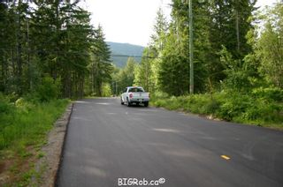 Photo 4: 190 SW Christison Road in Salmon Arm: Gleneden Vacant Land for sale : MLS®# 10118444