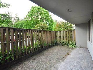 "Photo 6: 106 - 2020 Fullerton in North Vancouver: Pemberton NV Condo for sale in ""Woodcroft"" : MLS®# V856515"
