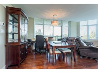 """Photo 9: 304 14824 NORTH BLUFF Road: White Rock Condo for sale in """"The BELAIRE"""" (South Surrey White Rock)  : MLS®# R2534399"""